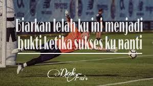 quotes anak bola home facebook