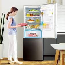 ✅ Sửa Tủ Lạnh Hitachi Tại Nhà Hcm,✅ Trung Tâm Bảo Hành Hitachi ...