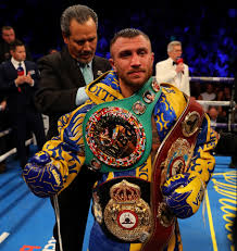 watch Vasyl Lomachenko vs Teofimo Lopez ...