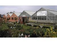 garden centres near carlton colville