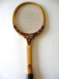 tennis racquet 4 5 8 leather grip