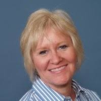 Coleen Smith - Owner - Point of Origin Acupuncture PLLC   LinkedIn
