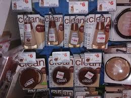 nice cover clean liquid or pressed