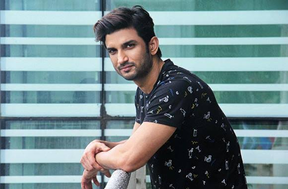 Sushant Singh Rajput All Movies Hit Flop Box Office Collection