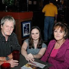 Lauri Ann (Mahan) Smith Obituary (1963 - 2020) | Panama City, Florida