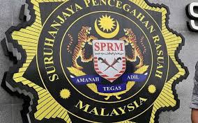MACC raids Maika offices in Klang, Brickfields over alleged ...
