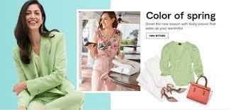 women s clothing dresses for women