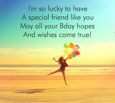 birthday quotes for best friend sayings about friendship