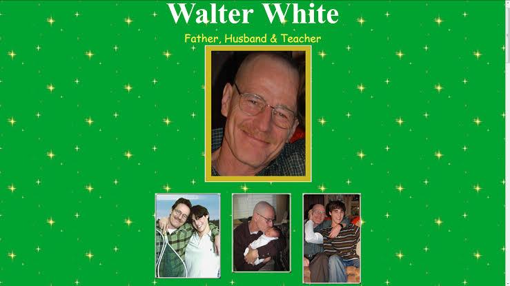 walter site
