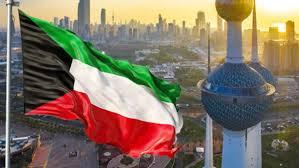 بوابة الفجر: الكويت تقرر حظر تصدير السلع والمنتجات الغذائية ...
