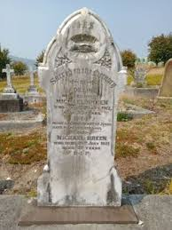 Adeline Kelly Breen (1853-1912) - Find A Grave Memorial
