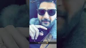 no makeup by bilal saeed song videos