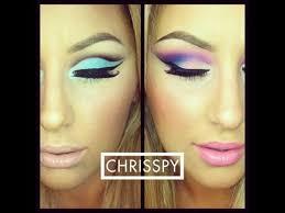 bh cosmetics 60 s eyeshadow palette