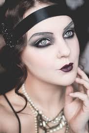 isadora halloween the great gatsby 20 s