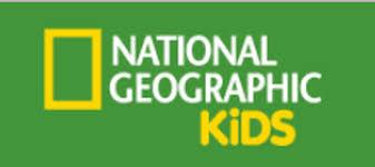 National Geographic Kids - Greenfield Public Library