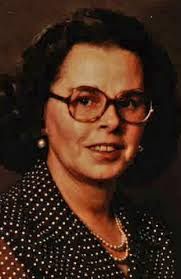 Lila Ruth Eggleston Smith past | | wiscnews.com