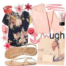 """OO7."""" by its-abby-bro on Polyvore 