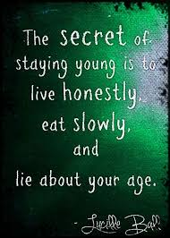 self birthday quote quotesta