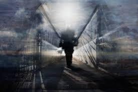 Risultato immagini per l'ombra di un uomo