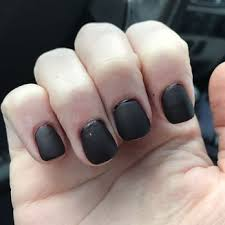 my nail spa 25 photos 25 reviews