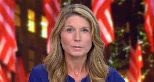 Second-to-none': Nicolle Wallace declares Obama's speech 'one for ...