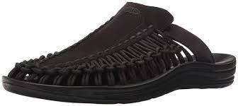 keen uneek sandals mens white canada