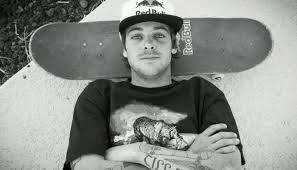 ryan sheckler net worth 2018 updated