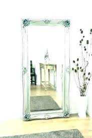 antique style mirrors boho co