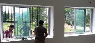 md murad decorative glass world class