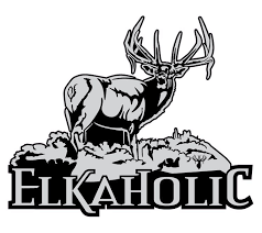 Country Decals For Trucks Home Accessories Truck Graphics Window Decals Window Decal Elk Truck Graphics Bumper Stickers Elk
