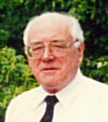 Allan Johnson   Obituary   Brockville Recorder & Times