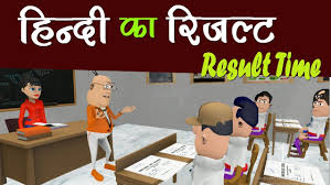 komedy ke king result time hindi