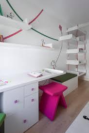Ikea Floating Shelves Inside A Kids Room Founterior
