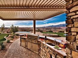 aluminum patio covers ideas and designs