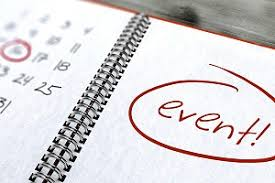 Calendario Eventi 2019 – Zuga Remni
