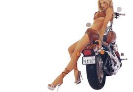Priscilla Taylor - Other & Motorcycles Background Wallpapers on Desktop  Nexus (Image 789930)