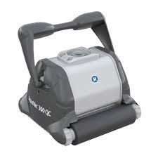 robot hayward aquavac 300 quick clean
