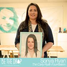 Know The Risk. Improving Online Safety with Sonya Ryan - Narrative Marketing