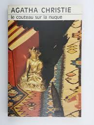 Détails sur AGATHA CHRISTIE - Club des Masques - N°135 - Le ...