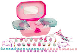 kins jewelry box collection 50 off