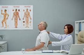 How to Get Into Chiropractic School and Become a Chiropractor ...