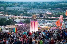 Glastonbury 2020 tickets – how to ...