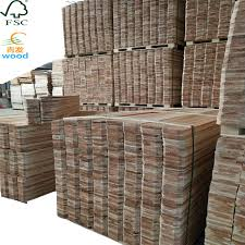 Wholesale Solid Chinese Cedar Wood Fence Picket Price Lowest Buy Wood Fence Pickets For Sale Cedar Fence Dog Ear Pickets Temporary Picket Fence Product On Alibaba Com