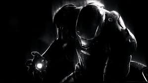 iron man wallpapers hd desktop and