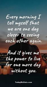 quotes to send to your ldr boyfriend todaywedate com distance