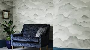 linwood herie wallpapers london