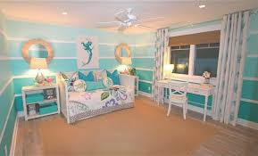Kids Bedroom Beach Themed Bedrooms For Kids Unique Beach Themed Bedroom Paint Colors Master Bedroom Beach Themed Bedroom Ocean Themed Bedroom Beach Themed Room
