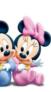 mickey minnie mouse wallpapers cute