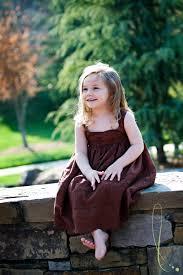 صور خلفيات ورمزيات بنات صغار روعة وجميلة Hd سوبر كايرو