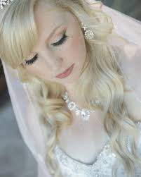 bridal makeup artist los angeles best